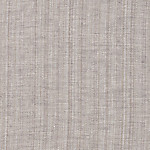 Leitner Albarca Striped Linen Bedding & Table Linens - 9 Colors