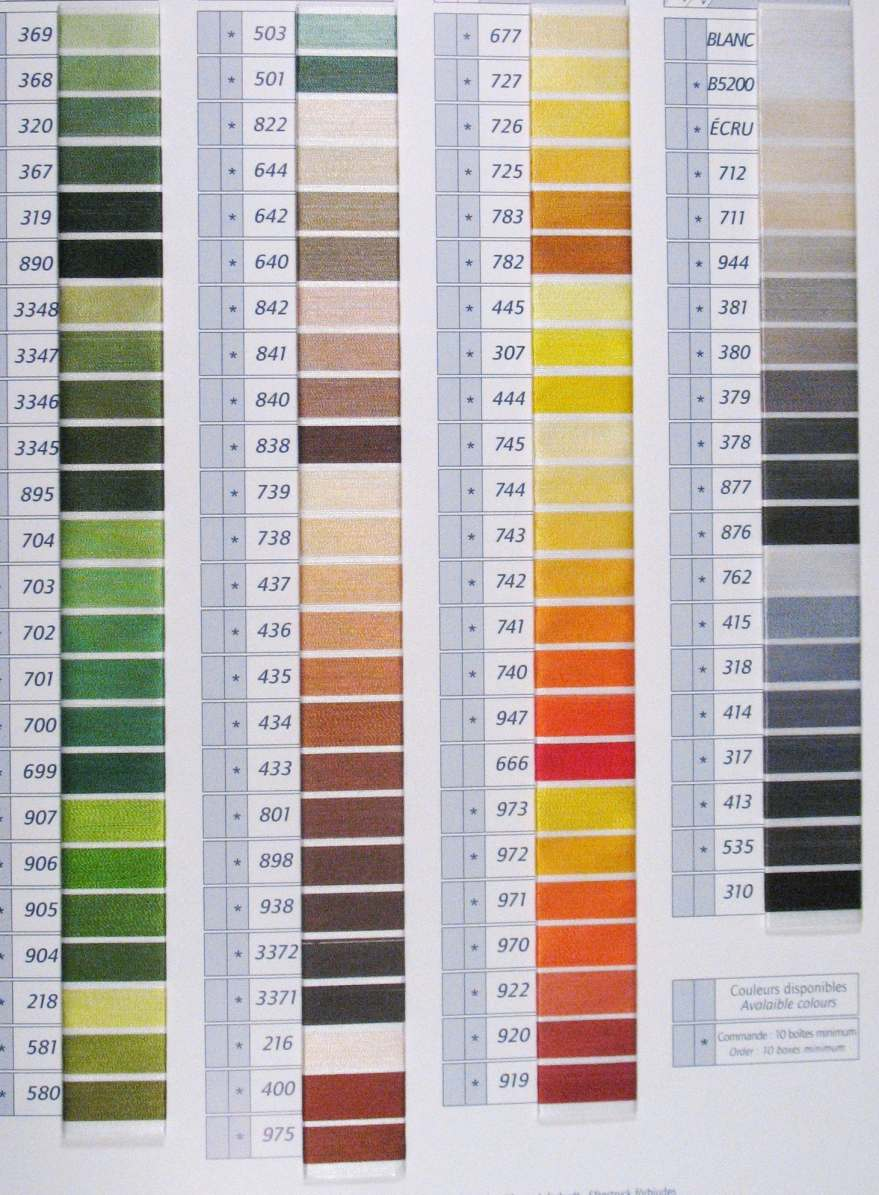 Wool color chart images wool color chart a color chart with actual a color chart with actual source abuse report nvjuhfo Choice Image