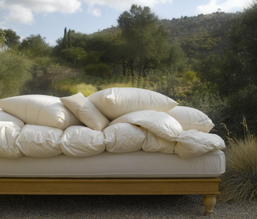 sofa cushions replacement covers