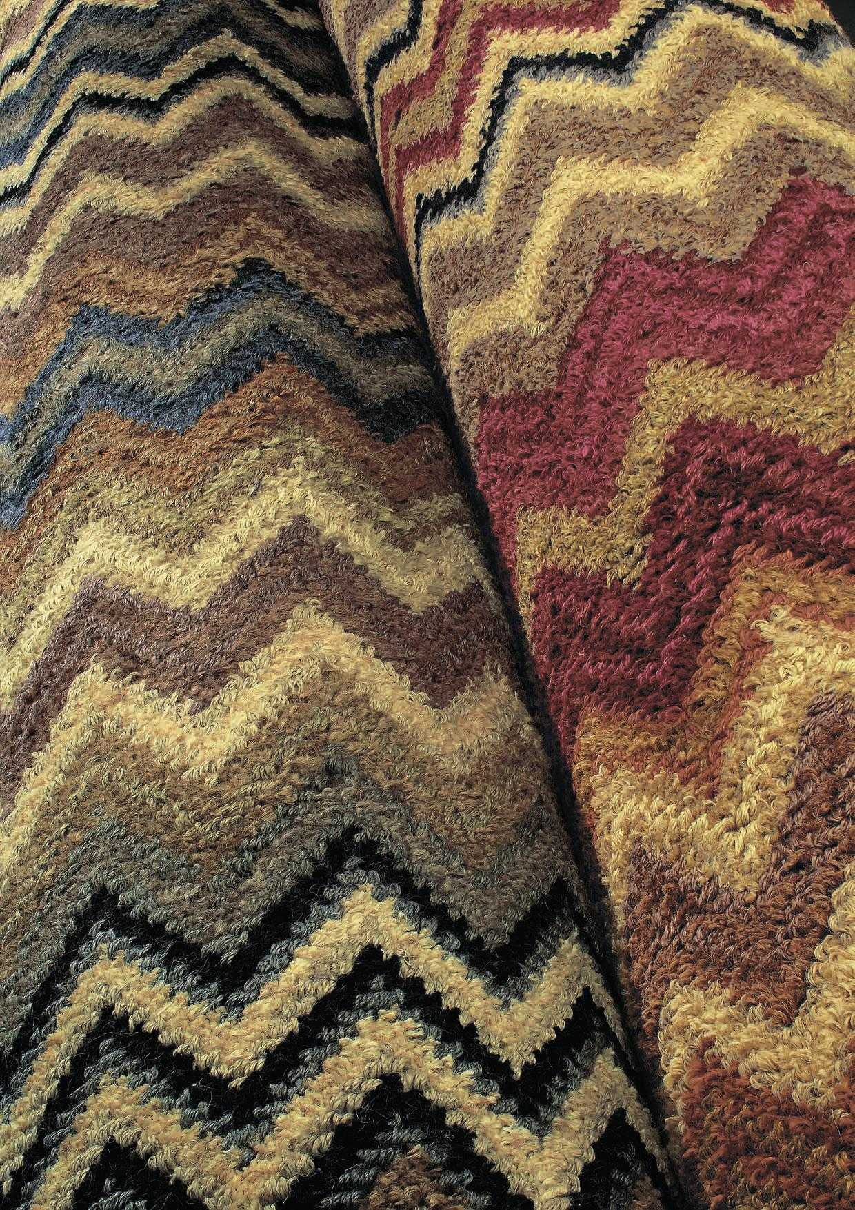 missoni home rugs - missoni rugs sale rugs ideas missoni home rugs