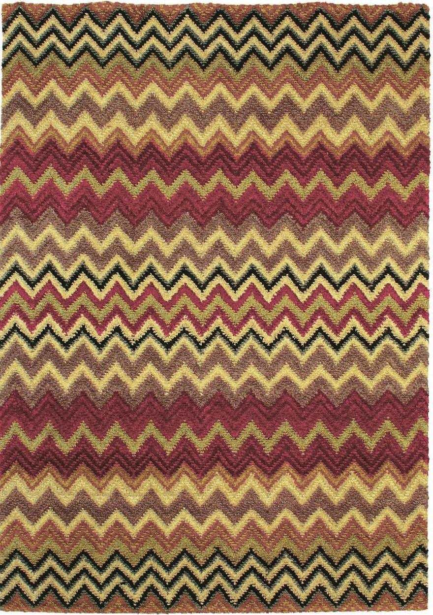 missoni rugs  rugs ideas - missoni home rugs