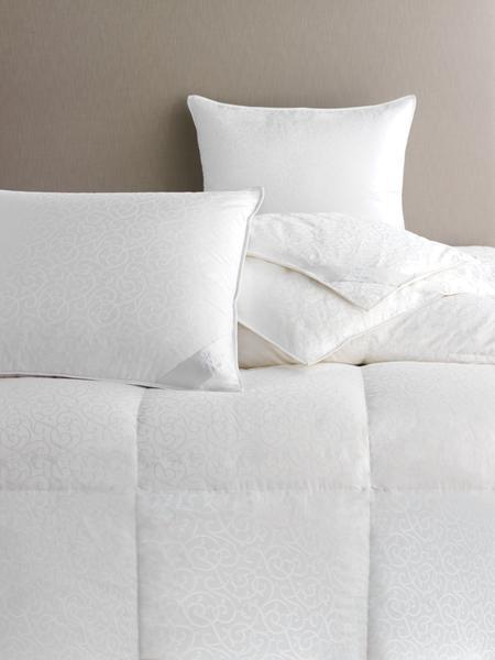 mattress firm sale black friday