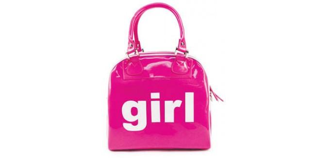 totes trumpette schlepp bags trumpette schlepp bag girl kid bag