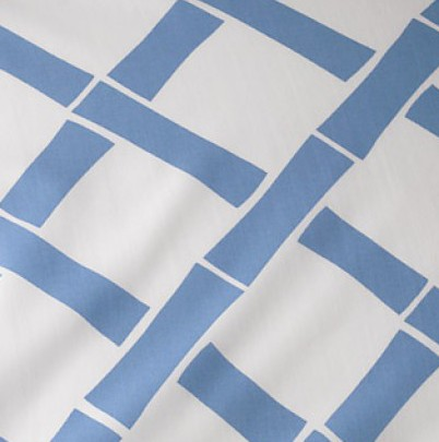 blue-white-bamboo-pattern-sheets-bedding.jpg