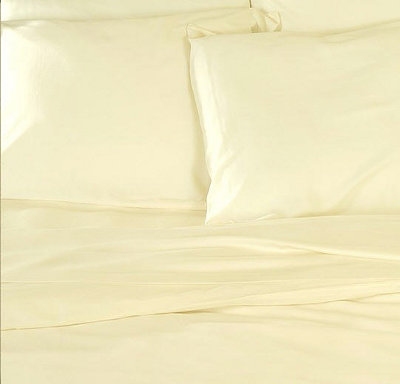 champagne-bamboo-sheets.jpg