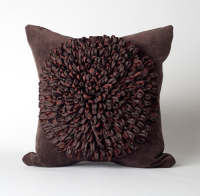 dsDahlia_Pillow_BROWN.jpg