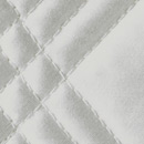 silver-quilted-bedding.jpg
