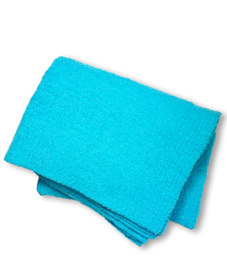 turquoise-throw-blankets-kashwere-caribbean-blue-throws.jpg