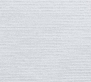 white-color-corduroy-patterned-towels-egyptian-cotton.jpg