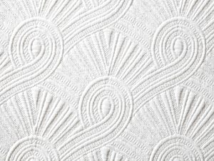 Textured White Matelasse Bedding - Peacock Alley Giovanni