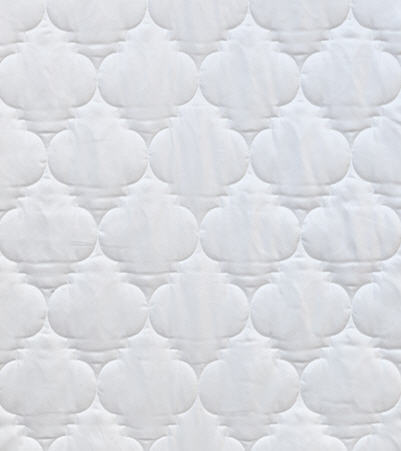 white-quilted-bedding-coverlets.jpg