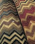 Missoni Home Rug - Honduras, 2 Colors