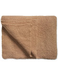 Kashwere Blankets, 4 Colors