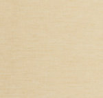 Leitner Salo Linen Cotton Bedding & Table Linens - 12 Colors
