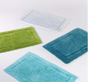 Abyss Habidecor Must Bath Mat Rugs in 60 Colors