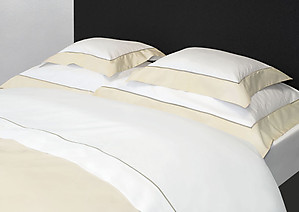 Schlossberg Comtesse - 2 Color Bedding