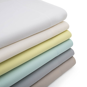Malouf Rayon from Bamboo Sheet Sets