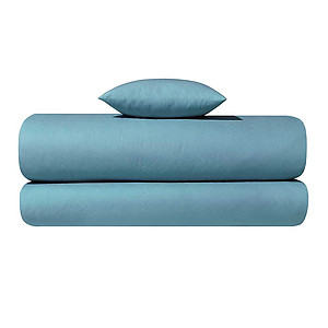 Missoni Jo Teal Color 74 Print Sheets and Duvet Covers