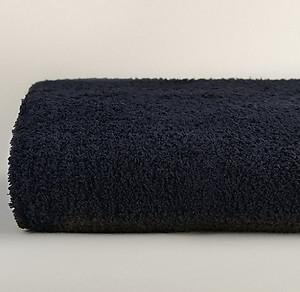 black throw blanket kashwere