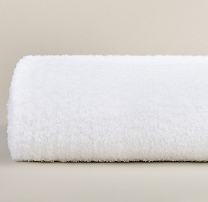 White Throw Blanket - Kashwere White