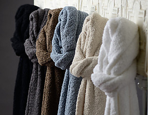 Kashwere Throw Blankets - Soft & Cozy Throws