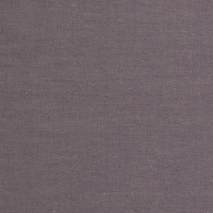 Leitner Chambord Cotton Sheets, Bedding & Table Linens - 8 Colors