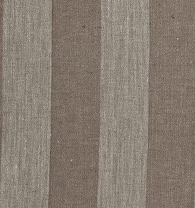 Leitner Treport Striped Linen Bedding & Table Linens - 11 Colors