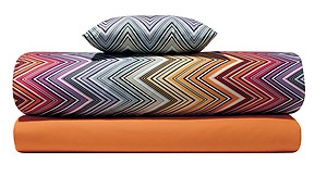 Missoni Home Trevor 159 Duvet Covers and Bedding