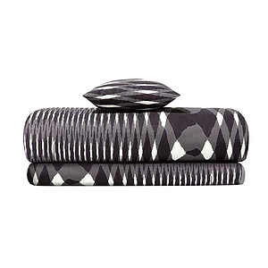Missoni Veruska 601 Duvet Covers and Sheets