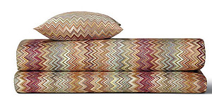 Missoni John Color 149 Duvet Covers and Sheets