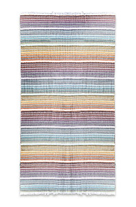 Missoni Tarquinio Throw Blanket or Beach Towel