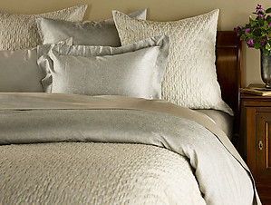 Kara Bedding & Linens by SDH