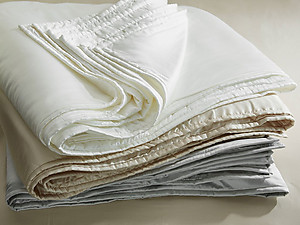 SDH Legna Quilted Coverlets and Throws