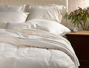 SDH The Purists Flannel Sheets & Bedding