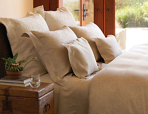 SDH The Purists Bedding & Sheets - Petite Marrakesh
