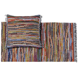 Missoni Venere Textured Throws and Cushions