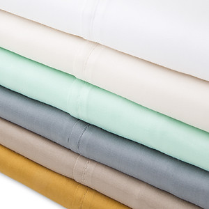 Malouf Tencel  Sheet Sets