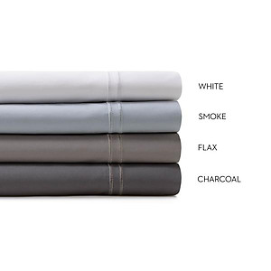 Malouf Supima Premium Cotton Sheet Sets