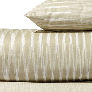 Missoni Veruska 481 Duvet Covers and Sheets