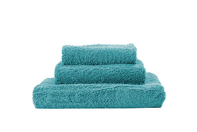 Abyss Super Pile Towels Dragonfly Color 325