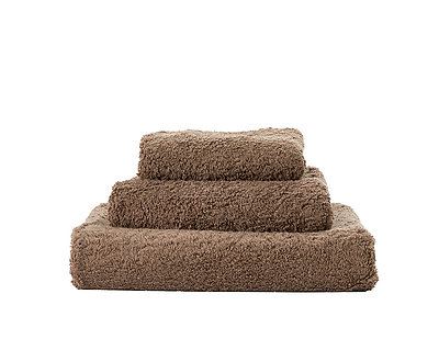 Abyss Super Pile Towels Funghi Color 771