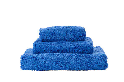 Abyss Super Pile Towels Marina Color 304