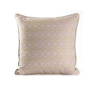 Byzantium Pillows by Daniel Stuart Studio, 6 Colors
