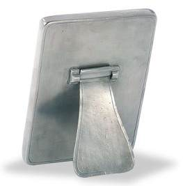 Match Pewter Piemonte Pewter Picture Frames