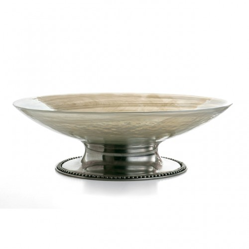 Arte Italica Splendore Large Serving Bowl
