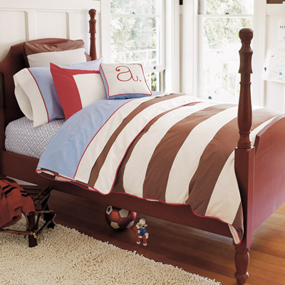 Serena & Lily Asher Bedding