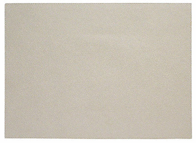 Bodrum Skate Pearl Rectangle Easy Care Placemats - Set of 6