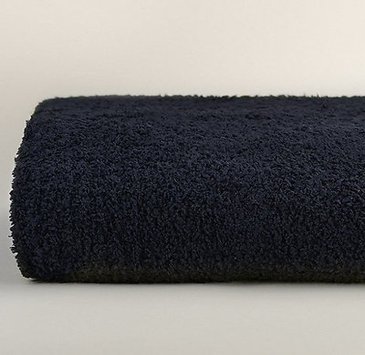 Black Throw Blanket - Kashwere