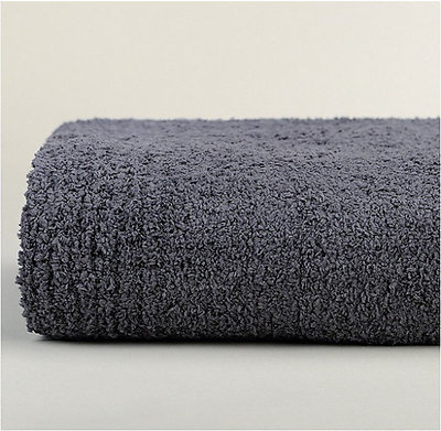 Grey Throw Blanket - Kashwere Slate