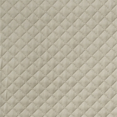 Diamond Pattern Coverlet & Bedding - Far East by SDH, 2 Colors